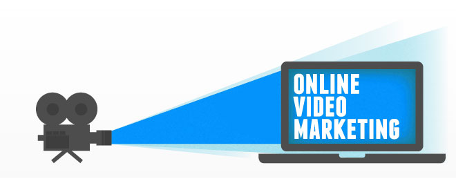 Online-Video-Marketing-banner3