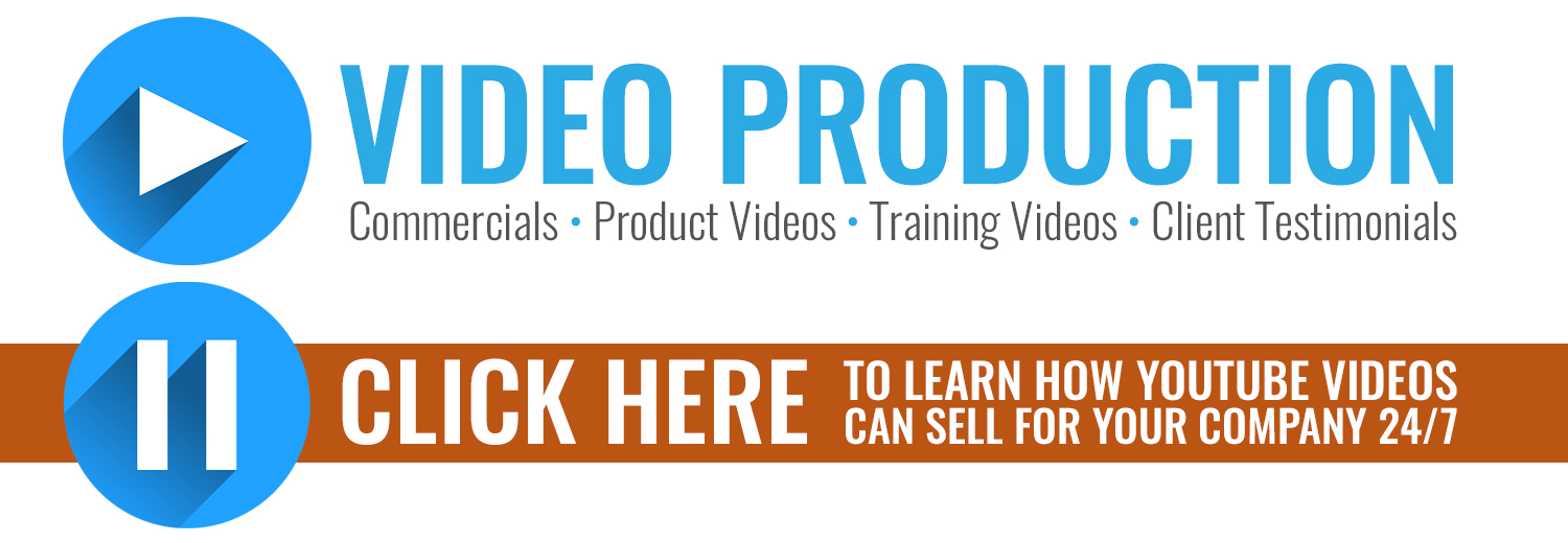 videoproductioncincinnati video prod slider