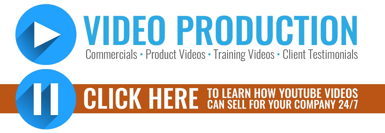 videoproductioncincinnati video prod slider